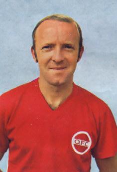 Horst Gecks